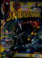 Spiderman Magazine Issue NO 373