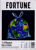 Fortune Magazine Issue APR 20