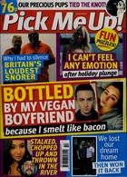 Pick Me Up Magazine Issue 02/04/2020