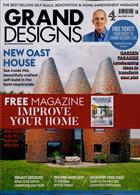 Grand Designs Magazine Issue MAY 20