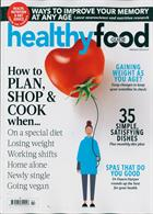 Healthy Food Guide Magazine Issue FEB 20