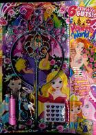 Princess World Magazine Issue NO 224