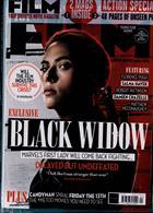Total Film Magazine Issue APR 20