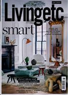 Living Etc Magazine Issue MAY 20