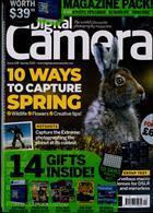 Digital Camera Magazine Issue SPRING