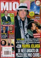 Mio Magazine Issue 52