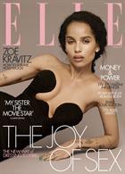 Elle Magazine Issue MAR 20