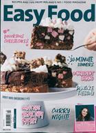 Easy Food Magazine Issue FEB 20