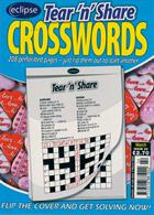 Eclipse Tns Crosswords Magazine Issue NO 22