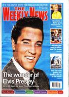Weekly News Magazine Issue 04/01/2020