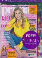 Prima Magazine Issue MAR 20