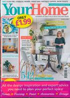 Your Home Magazine Issue MAR 20