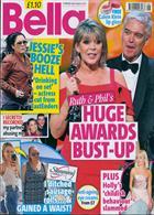 Bella Magazine Issue NO 6