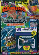 110% Gaming Magazine Issue NO 71