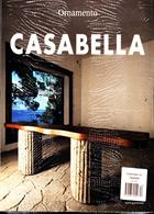 Casabella Magazine Issue 12