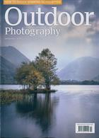 Outdoor Photography Magazine Issue MAR 20