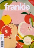 Frankie Magazine Issue NO 93