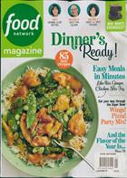 Food Network Magazine Issue JAN-FEB