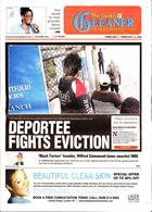 Gleaner Magazine Issue 06/02/2020