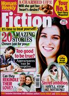 Womans Weekly Fiction Magazine Issue MAY 20