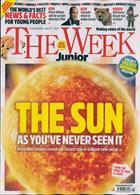 The Week Junior Magazine Issue NO 217
