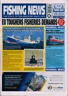 Fishing News Magazine Issue 20/02/2020