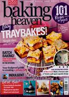 Food Heaven Magazine Issue MAY-JUN