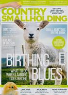 Country Smallholding Magazine Issue MAR 20