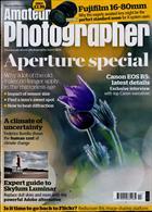 Amateur Photographer Magazine Issue 28/03/2020