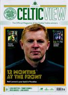 Celtic View Magazine Issue VOL55/31
