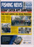 Fishing News Magazine Issue 27/02/2020