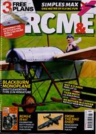 Rcm&E Magazine Issue MAY 20