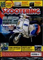 Scootering Magazine Issue APR 20