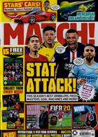 Match Magazine Issue 10/03/2020
