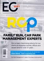 Estates Gazette Magazine Issue 04/04/2020