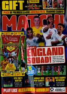 Match Magazine Issue 24/03/2020