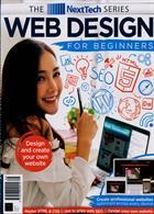 Next Tech Magazine Issue NO 86