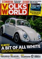 Volksworld Magazine Issue MAY 20
