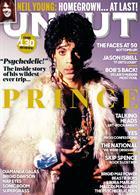 Uncut Magazine Issue JUN 20