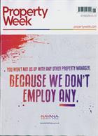Property Week Magazine Issue 07/02/2020