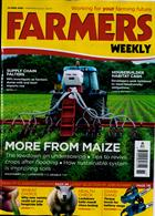 Farmers Weekly Magazine Issue 10/04/2020