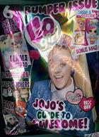Go Girl Magazine Issue NO 295