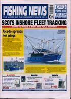 Fishing News Magazine Issue 12/03/2020