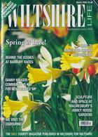 Wiltshire Life Magazine Issue MAR 20