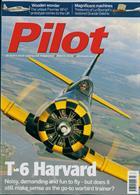 Pilot Magazine Issue MAR 20