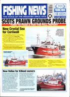 Fishing News Magazine Issue 13/02/2020