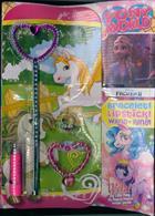 Pony World Magazine Issue NO 57