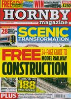 Hornby Magazine Issue MAR 20
