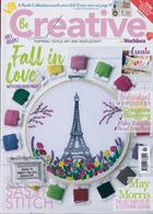 Be Creative With Workbox Magazine Issue FEB 20