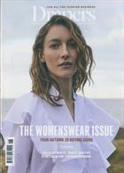 Drapers Magazine Issue 07/02/2020